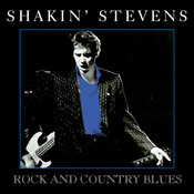 Rock And Country Blues Songs