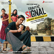 Traffic Signal (Original Motion Picture Soundtrack) Songs