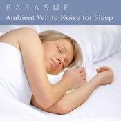 Ambient White Noise For Sleep Song