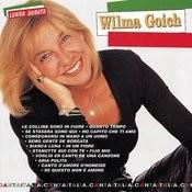 Wilma Goich Cantaitalia Songs