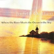 Where The River Meets The Ocean In The Sky (10-Track Maxi-Single) Songs