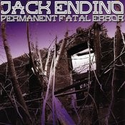 Permanent Fatal Error Songs
