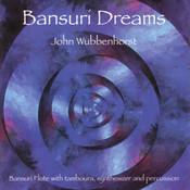 Bansuri Dreams Songs