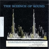 Science Of Sound Songs