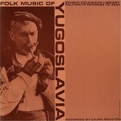 Folk Music Of Yugoslavia Songs