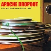 Live At The Fleece Bristol, 1994 Songs