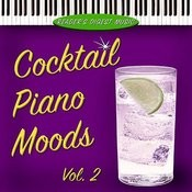 Reader's Digest Music: Cocktail Piano Moods, Vol.2 Songs