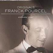Franck Pourcel: Originals, Vol. 1 Songs