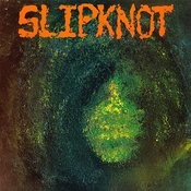 Slipknot (Parental Advisory) Songs