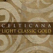 Light Classical Gold Songs