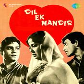 Dil Ek Mandir Songs