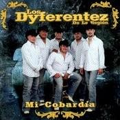 Mi Cobardia Songs
