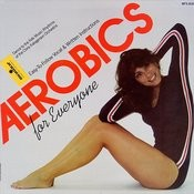 Aerobics For Everyone Songs