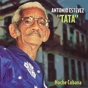 Noche Cubana Songs