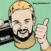 Fuzzy Boombox, Vol.2 Songs