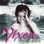 Vixen: Original Motion Picture Soundtrack Songs
