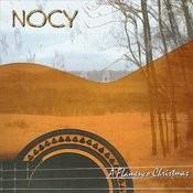 A Flamenco Christmas Songs