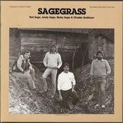 Sagegrass Songs