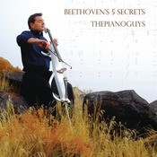 Beethoven's 5 Secrets Songs