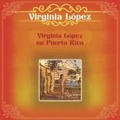 Virginia En Puerto Rico Songs