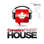 Canada's Finest House Song