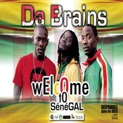 Welcome To Senegal Songs