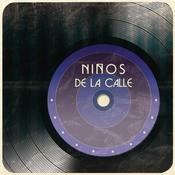 Nios De La Calle Songs