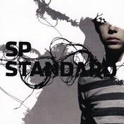 Standard Songs