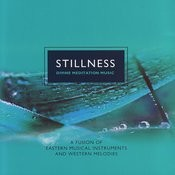 Stillness: Divine Meditaion Music Songs