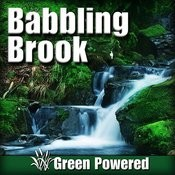 Babbling Brook (Nature Sound) Songs
