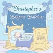 Christopher's Bedtime Album Songs