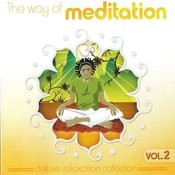 The Way Of Meditation Vol. 2 Songs