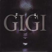 Gigi Songs