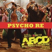 Psycho Re Songs