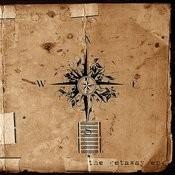 The Getaway EP Songs