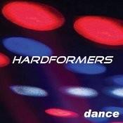 Dance Songs