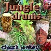 Jungle Drums Songs
