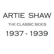 1937 - 1939 Songs