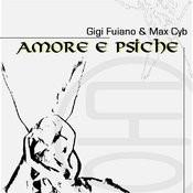 Amore E Psiche Songs