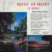 Driftin' and Dreamin' In Hawaii Songs
