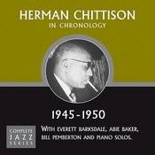 Complete Jazz Series 1945 - 1950 Songs