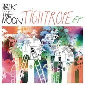 Tightrope EP Songs
