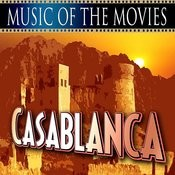 Music Of The Movies: Casablanca Songs