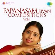 Papanasam Sivan Krithis (various Artistes) Songs