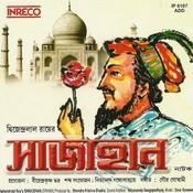 Shahjehan. Songs