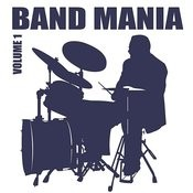 Bands Mania Vol 1 Songs