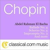 Fryderyk Franciszek Chopin, 3 Mazurkas, Op. 50 Songs
