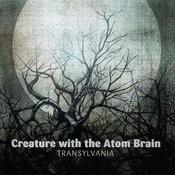 Transylvania Songs
