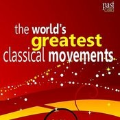 The World's Greatest Movements Songs