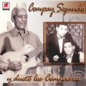 Los Compadres Songs